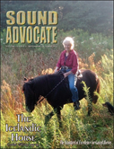 Sound Advocate Sept-Oct 2012