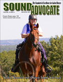 Sound Advocate May-June 2013