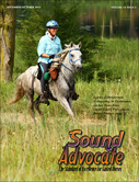 Sound Advocate Sept-Oct 2013