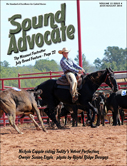 Sound Advocate Jul-Aug 2014