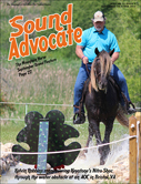 Sound Advocate Sept-Oct 2014
